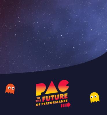 Akamas Neotys PAC Virtual 2019