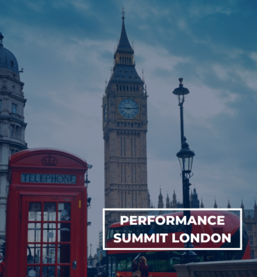 Akamas Performance Summit London 4JVM Myths