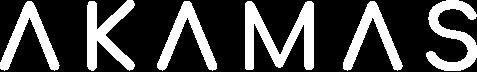 Akamas