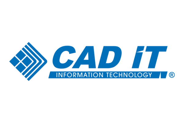 Cadit