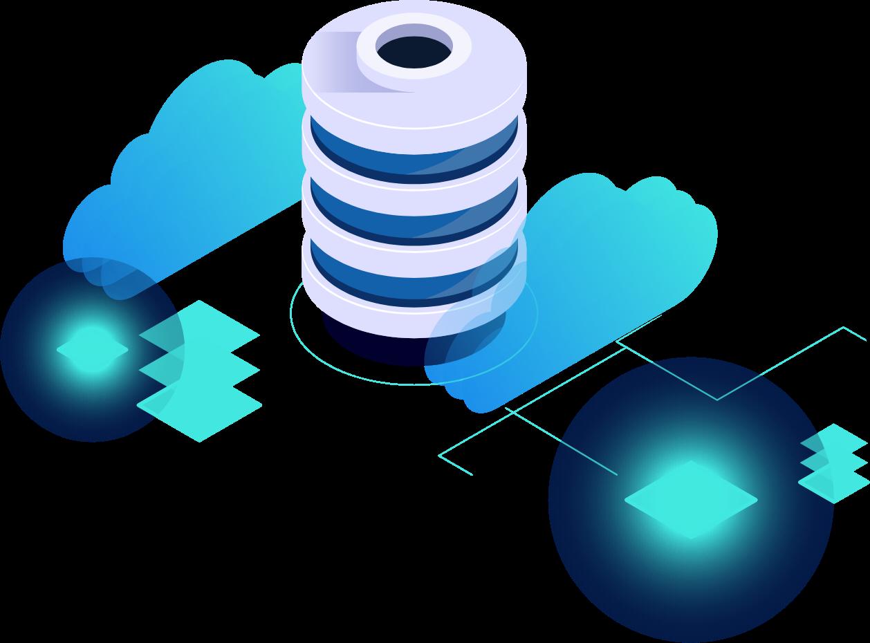 Akamas database optimization