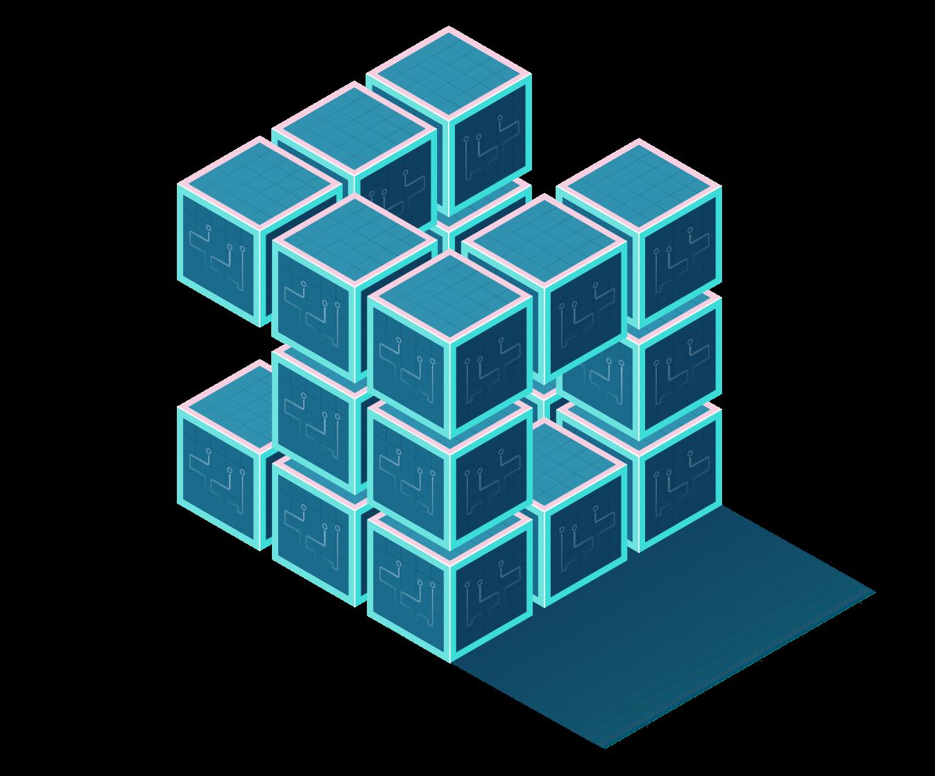 Akamas java optimization icon