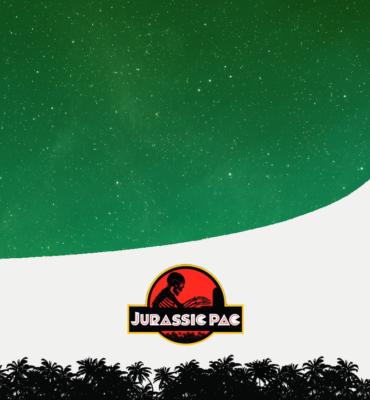 Akamas Neotys Jurassic PAC