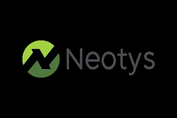 Neotys