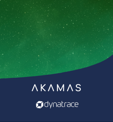 Akamas Performance Clinic Dynatrace