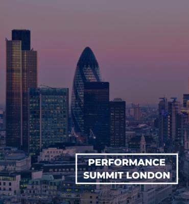 Akamas Performance Summit 2021