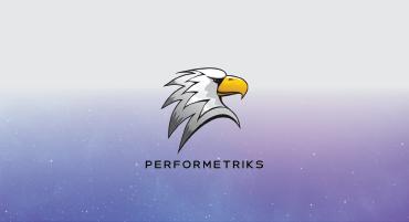 Performetriks Akamas event